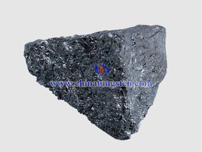 Ferro Tungsten Picture